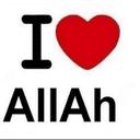 Abdallah Alqorm