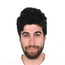 محمد نداف