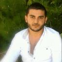 ali mohamad - Ali Mohammad