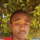 Abdualgfar Amin