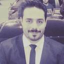 Hussein Assem