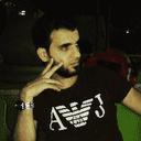 أبو قصي الشامي