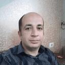 Mahmoud Elmasri