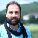 أحمد مصلحجي