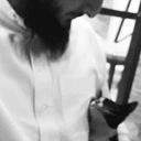 عبيشو محمد علي