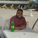 عباس محمد عباس