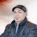 عبدالله عبداللاوي