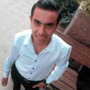 محمود صادق
