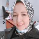 Sarah Moustafa K