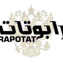 Rapotat Russia