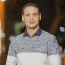 مصطفى حماده