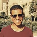 Alhasan Sayed
