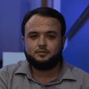 محمد طرشة