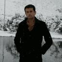 Rojan Mustafa