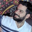 Dani Eid