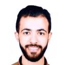 طارق سلام