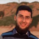 Mohammed Hamad