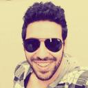 Ahmed Mohamed Abdelmoneim