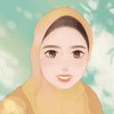 Aya Sobhy