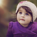 Sara Fathy