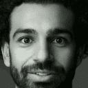 عبدالعزيز بابا