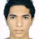 ياسين الجودي