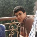 Muhnad - مهند عبدالرازق