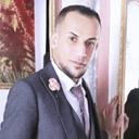 Mahmod Jaber