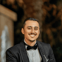 Youssef Magdy