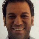 وائل سعد