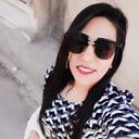 Rania Hasan