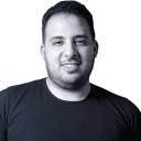 Ahmed Naggeb Mahmoud