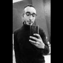 Omar Alaa Gfx