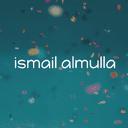 إسماعيل الملا