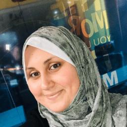 Sahar Fuad
