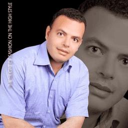 Mohamed Khallaf