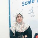 Eman Ashour