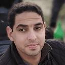 إبراهيم أبو شومر