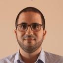 Mohammed Alkhodari