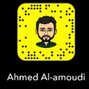 Ahmed Al anoudi