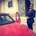 عمر عاطف