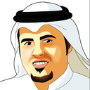 ناصر الميزاني