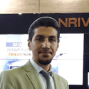 Muhammed Zaim