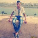 abrayim - Ismail Abrayim