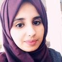 Yara Mohammed