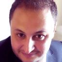 Suhaib Fayyad