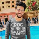 Karim Al Najar