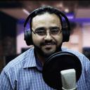 محمد الحطاب