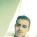 احمد عادل الشيباني