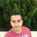 Moez Hmoumah